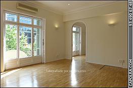 Imagen sin descripción - Oficina en alquiler en Eixample en Barcelona - 277807620