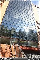 Imagen sin descripción - Oficina en alquiler en Les corts en Barcelona - 329758248