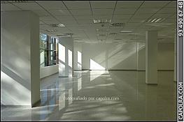 Imagen sin descripción - Oficina en alquiler en Les corts en Barcelona - 329758251