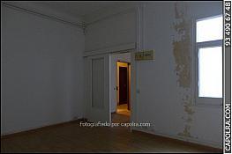 Imagen sin descripción - Oficina en alquiler en El Gótic en Barcelona - 279518948