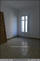 Imagen sin descripción - Oficina en alquiler en El Gótic en Barcelona - 279519032