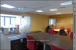 Imagen sin descripción - Oficina en alquiler en Eixample en Barcelona - 282054149