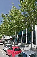 Imagen sin descripción - Oficina en alquiler en Hospitalet de Llobregat, L´ - 282053783