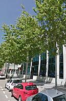 Imagen sin descripción - Oficina en alquiler en Hospitalet de Llobregat, L´ - 282053789