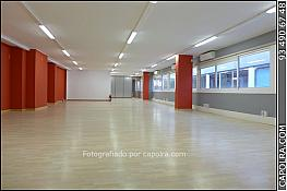 Imagen sin descripción - Oficina en alquiler en Sarrià - sant gervasi en Barcelona - 371534984