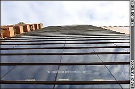 Imagen sin descripción - Oficina en alquiler en Les corts en Barcelona - 329758218