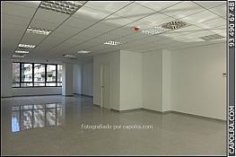 Imagen sin descripción - Oficina en alquiler en Les corts en Barcelona - 329758221