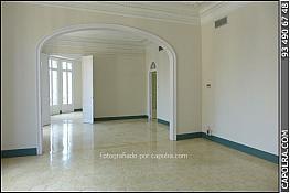 Imagen sin descripción - Oficina en alquiler en Ciutat vella en Barcelona - 284546779