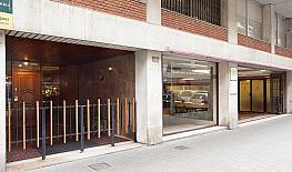 Imagen sin descripción - Oficina en alquiler en Eixample en Barcelona - 286394123