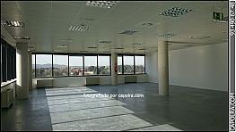 Imagen sin descripción - Oficina en alquiler en Sant Cugat del Vallès - 287027845