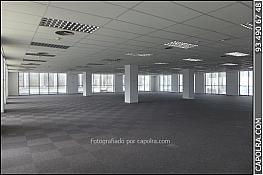 Imagen sin descripción - Oficina en alquiler en Sant Just Desvern - 287885648