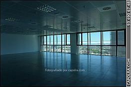 Imagen sin descripción - Oficina en alquiler en Hospitalet de Llobregat, L´ - 289930780