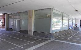 Imagen sin descripción - Local comercial en alquiler en Les corts en Barcelona - 380758215
