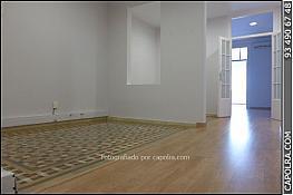Imagen sin descripción - Oficina en alquiler en Eixample en Barcelona - 305756333
