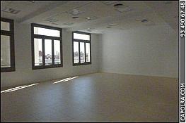 Imagen sin descripción - Oficina en alquiler en Eixample dreta en Barcelona - 293808541