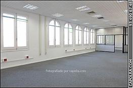 Imagen sin descripción - Oficina en alquiler en Eixample en Barcelona - 326445197