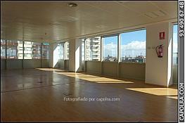 Imagen sin descripción - Oficina en alquiler en Eixample en Barcelona - 298248424