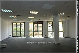 Imagen sin descripción - Oficina en alquiler en Eixample en Barcelona - 301531787