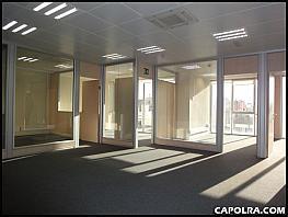 Imagen sin descripción - Oficina en alquiler en Eixample dreta en Barcelona - 306773113