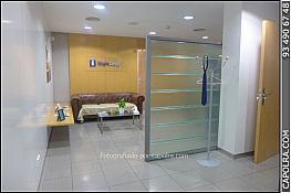Imagen sin descripción - Oficina en alquiler en Gràcia en Barcelona - 313979539
