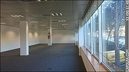 Imagen sin descripción - Oficina en alquiler en Sant Cugat del Vallès - 315444814