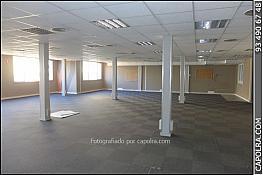 Imagen sin descripción - Oficina en alquiler en Eixample en Barcelona - 380757978