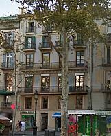 Imagen sin descripción - Piso en venta en Ciutat vella en Barcelona - 317803963