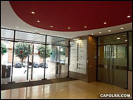 Imagen sin descripción - Oficina en alquiler en Sant Joan Despí - 318611512
