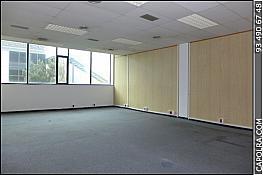 Imagen sin descripción - Oficina en alquiler en Prat de Llobregat, El - 318611530