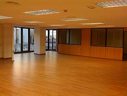 Imagen sin descripción - Oficina en alquiler en Eixample en Barcelona - 318611674