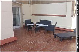 Imagen sin descripción - Piso en alquiler en Sant Gervasi – Galvany en Barcelona - 318611689
