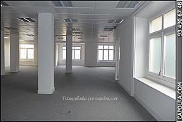 Imagen sin descripción - Oficina en alquiler en Eixample en Barcelona - 321438432