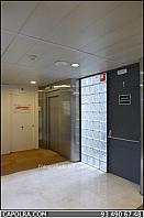 Imagen sin descripción - Oficina en alquiler en Sant Just Desvern - 380758362