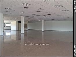 Imagen sin descripción - Oficina en alquiler en Sant martí en Barcelona - 323678785