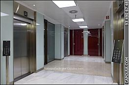 Imagen sin descripción - Oficina en alquiler en Barcelona - 324160846