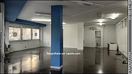 Imagen sin descripción - Oficina en alquiler en Sant martí en Barcelona - 379624651