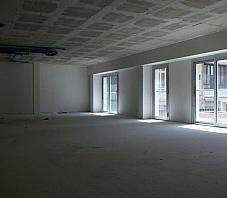 Imagen sin descripción - Oficina en alquiler en Eixample esquerra en Barcelona - 326949066