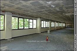 Imagen sin descripción - Oficina en alquiler en Les corts en Barcelona - 328844126
