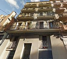 Imagen sin descripción - Piso en venta en Sants-montjuïc en Barcelona - 328844210