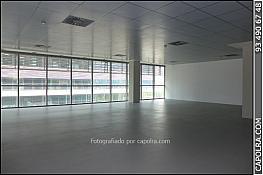 Imagen sin descripción - Oficina en alquiler en Sant Cugat del Vallès - 330315049