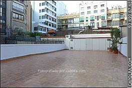 Imagen sin descripción - Oficina en alquiler en Eixample dreta en Barcelona - 381300455