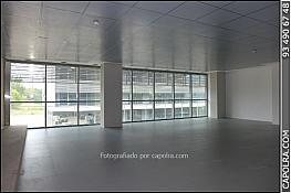Imagen sin descripción - Oficina en alquiler en Sant Cugat del Vallès - 330314935