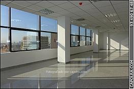 Imagen sin descripción - Oficina en alquiler en Les corts en Barcelona - 329757918