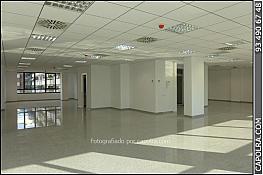 Imagen sin descripción - Oficina en alquiler en Les corts en Barcelona - 329757936