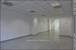 Imagen sin descripción - Oficina en alquiler en Les corts en Barcelona - 329758008