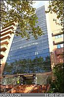 Imagen sin descripción - Oficina en alquiler en Les corts en Barcelona - 330314530