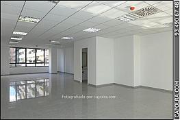 Imagen sin descripción - Oficina en alquiler en Les corts en Barcelona - 330314542