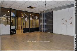 Imagen sin descripción - Oficina en alquiler en Les corts en Barcelona - 331158638