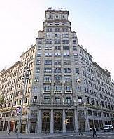 Imagen sin descripción - Oficina en alquiler en Eixample en Barcelona - 331158671