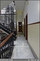 Imagen sin descripción - Oficina en alquiler en Eixample en Barcelona - 332960293